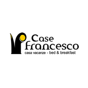 B&B Case Francesco