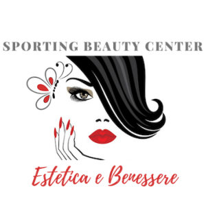 Sporting Beauty Center