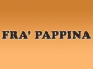 Fra' Pappina