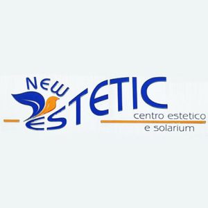 New Estetic