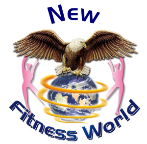 New Fitness World
