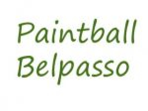 Paintball Belpasso