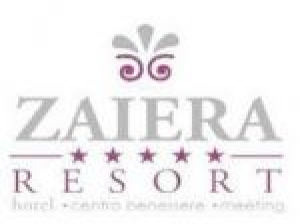 Zaiera Resort Club