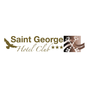 Saint George Hotel Club