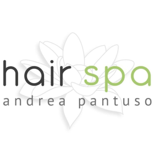 Hair Spa di Andrea Pantuso