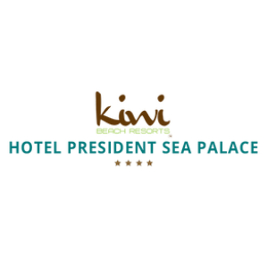 Hotel President Sea Palace