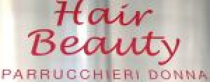 Hair Beauty Parrucchieri-Estetica