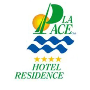 Hotel Residence La Pace