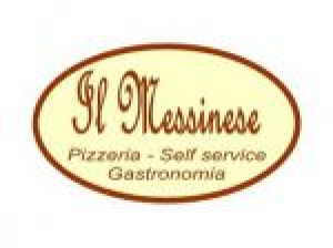 Il Messinese