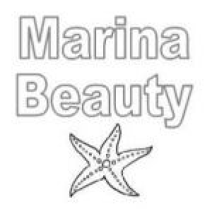 Marina Beauty