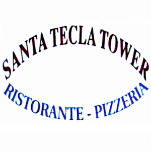 Santa Tecla Tower