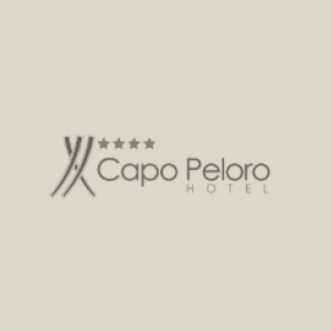 Capo Peloro Resort