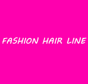 Fashion Hair Line