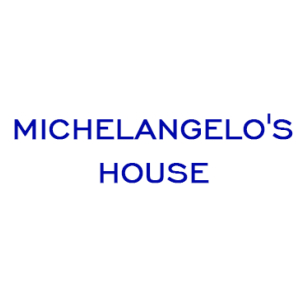 Michelangelo's House