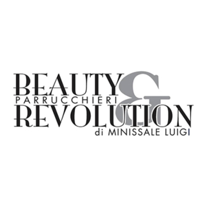 Beauty & Revolution