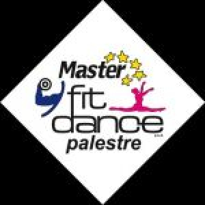 Master Fitdance