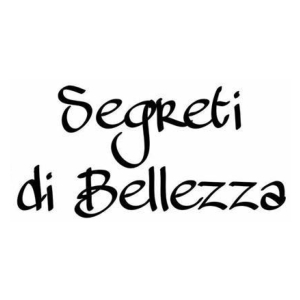 Segreti di Bellezza