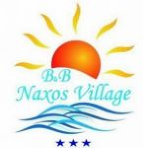 B&B Naxos Village