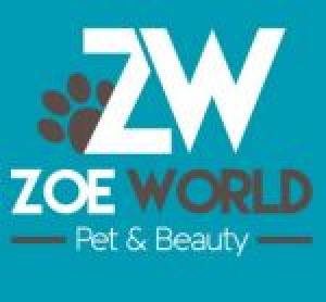 Zoe World Catania