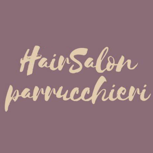 Hair Salon parrucchieri