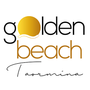 Lido Golden Beach