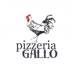 Pizzeria Gallo