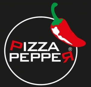 Pizzeria Pepper