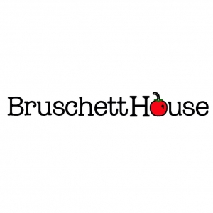 BruschettHouse