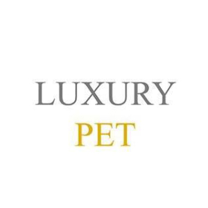 Luxury Pet
