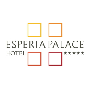 Esperia Palace Resort & SPA