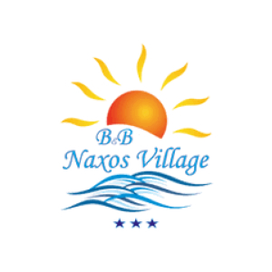 B&B New Naxos Village