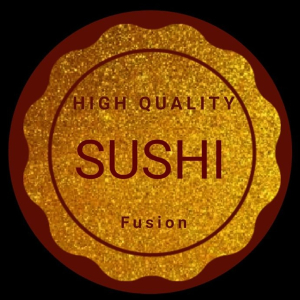 High Quality Sushi Fusion