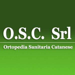 Ortopedia Sanitaria Catanese