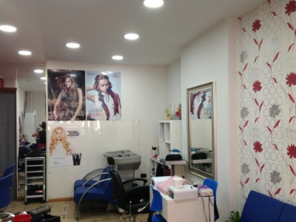 Hair Beauty - Parrucchieri Estetica 3