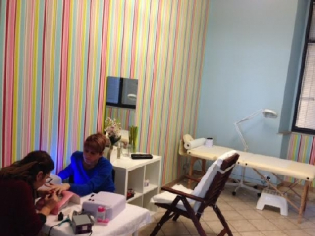 Foto azienda Nails & Body 1