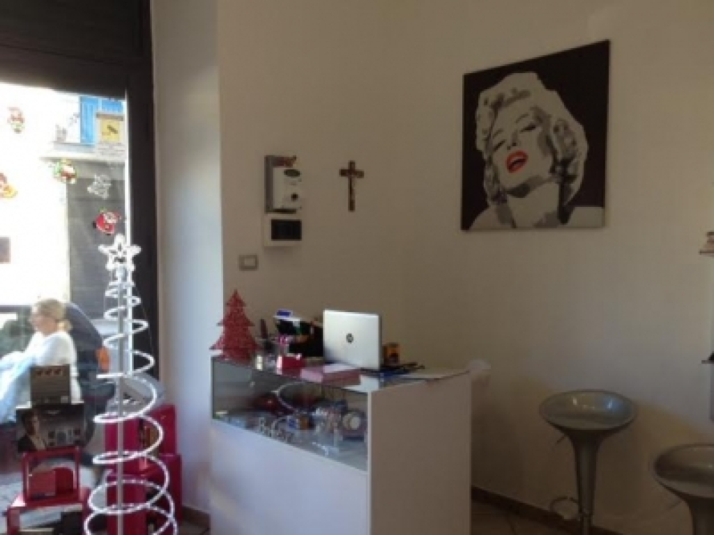 Foto azienda Nails & Body 2
