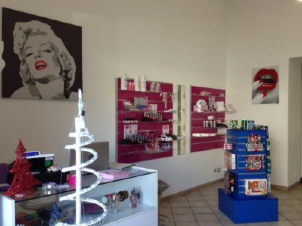 Foto azienda Nails & Body 4