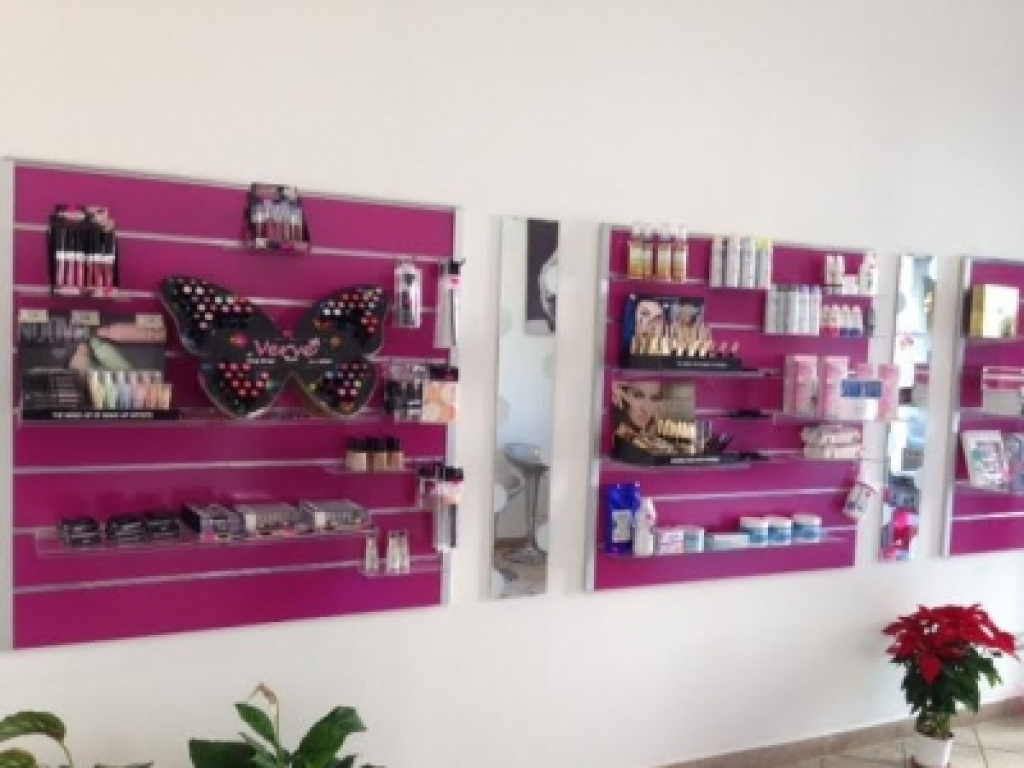 Foto azienda Nails & Body 3