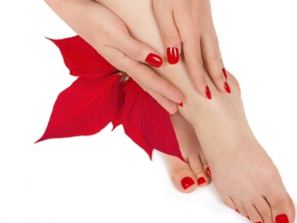 Incanto Beauty Point: Per lui o lei: : 1 pedicure curativo