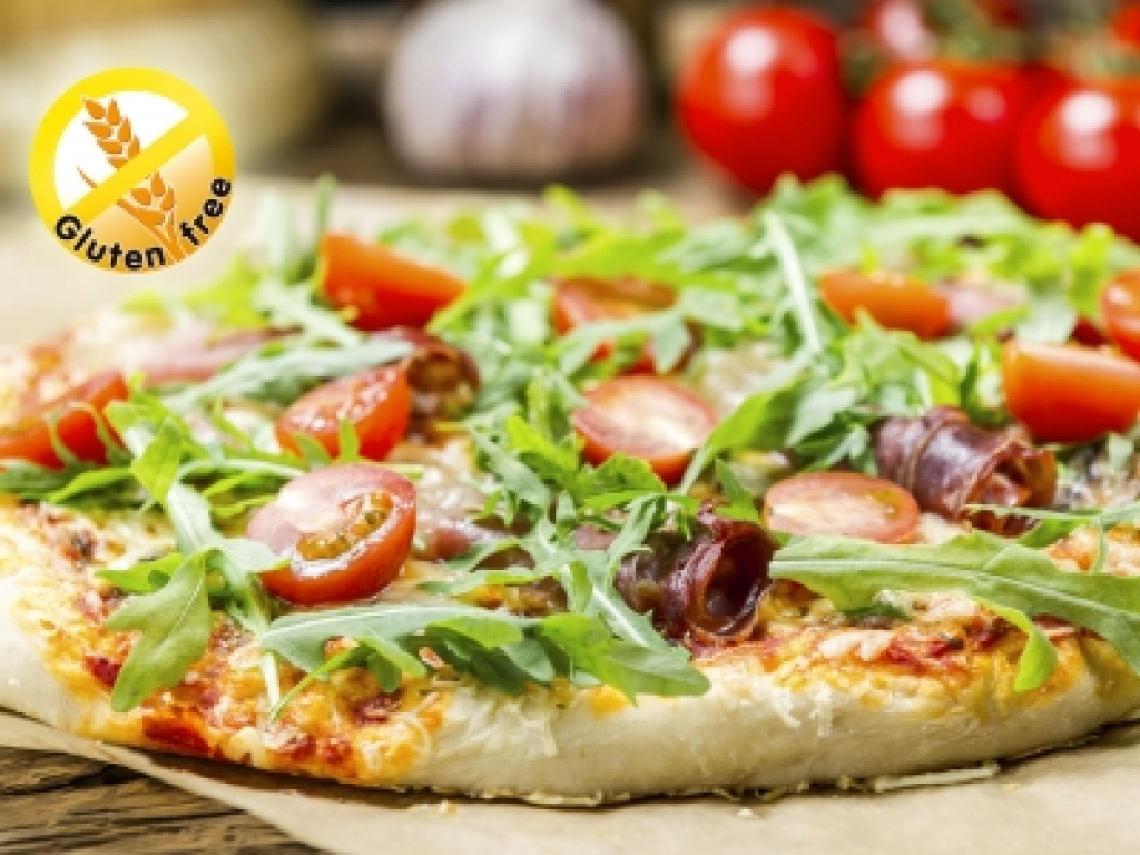 Coupon Pura Follia - Pizzeria Pizzeria Siracusa 8217