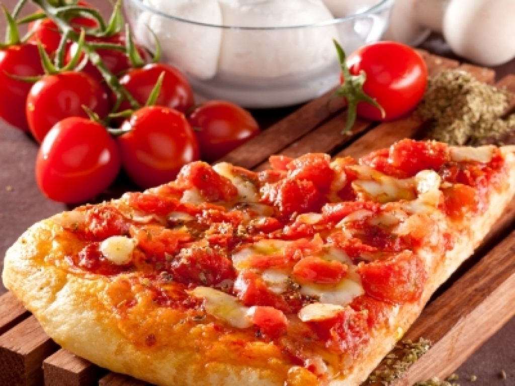 Coupon Sutta i Portici Pub Pizzeria Catania 5877