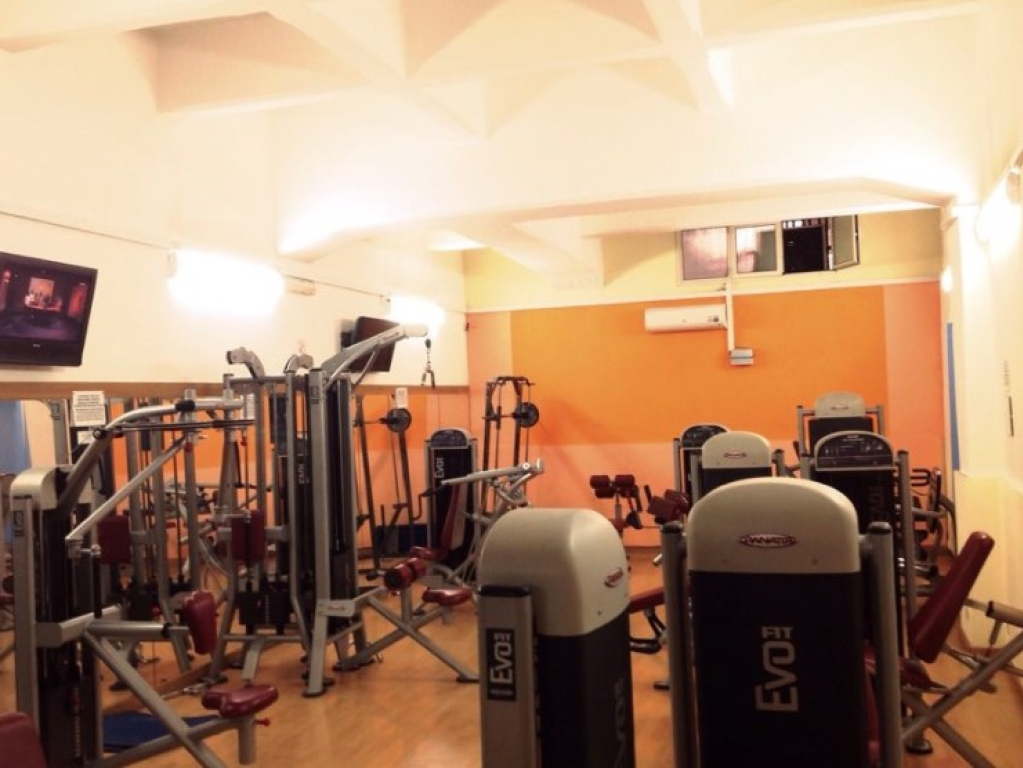 Foto azienda City Wellness Club 4