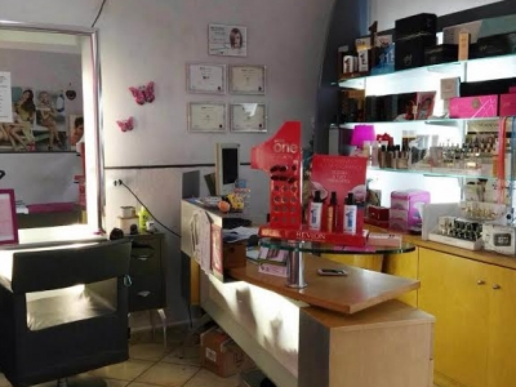Sconton it catania vanity hair parrucchieri carne for Super conveniente catania