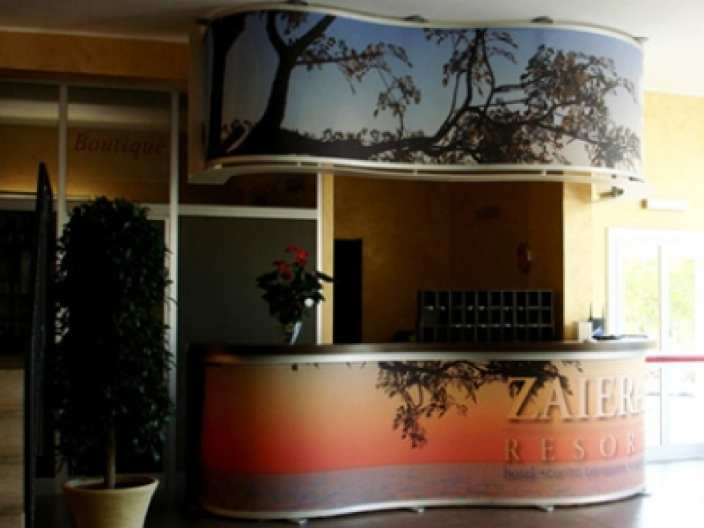 Foto azienda Zaiera Resort Club 10